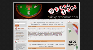 blackjackdomain.com
